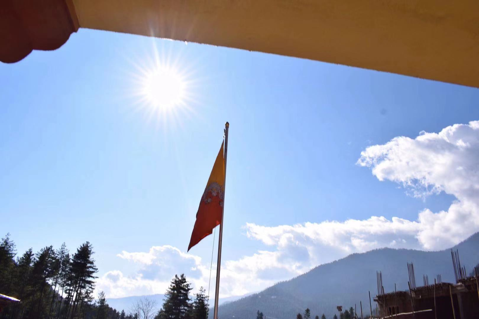 112th-National-day-of-Bhutan_02