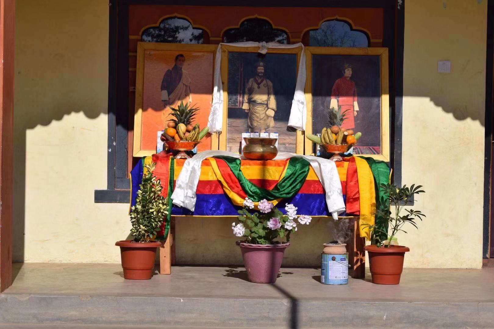 112th-National-day-of-Bhutan_03