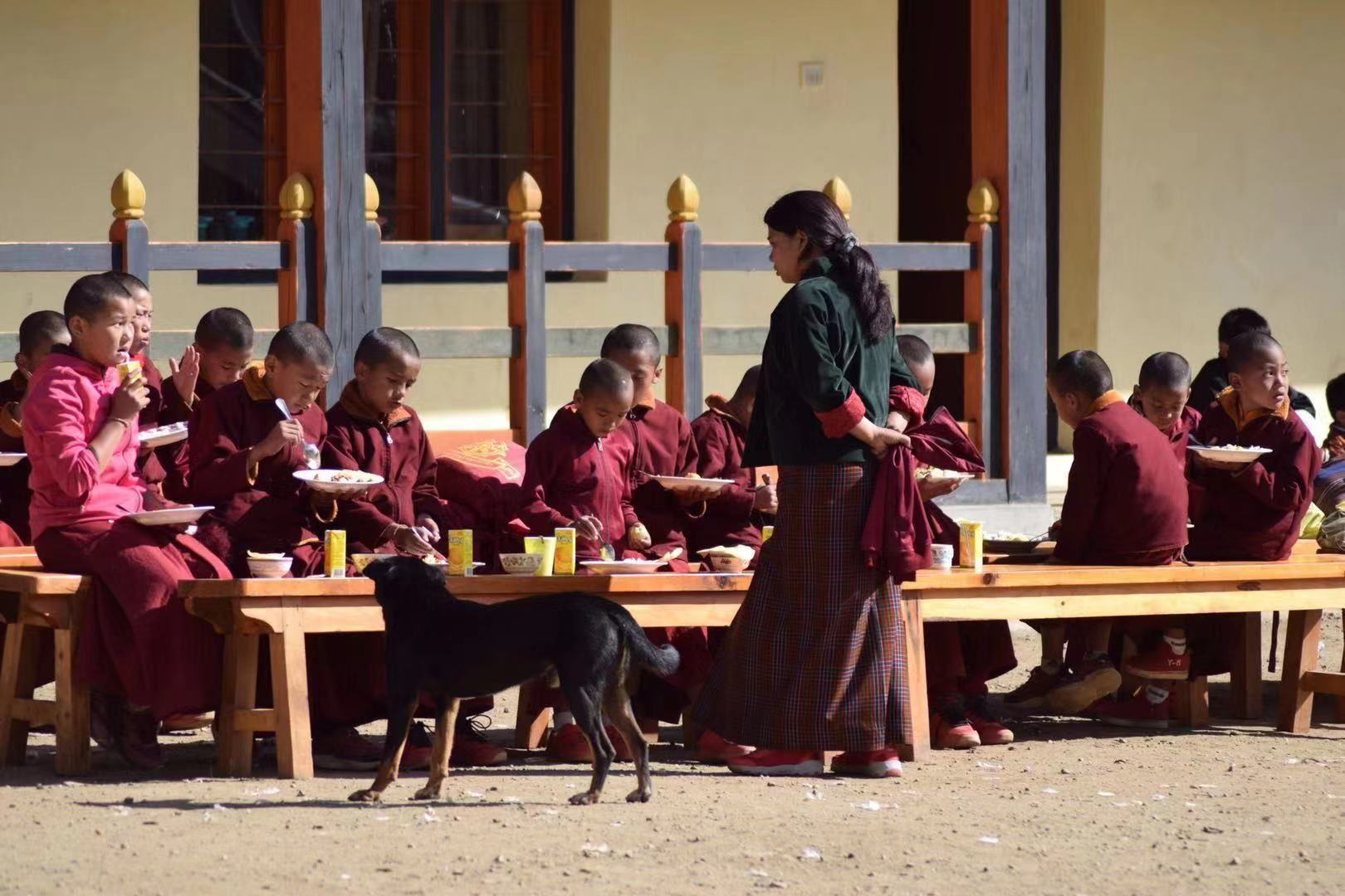112th-National-day-of-Bhutan_05