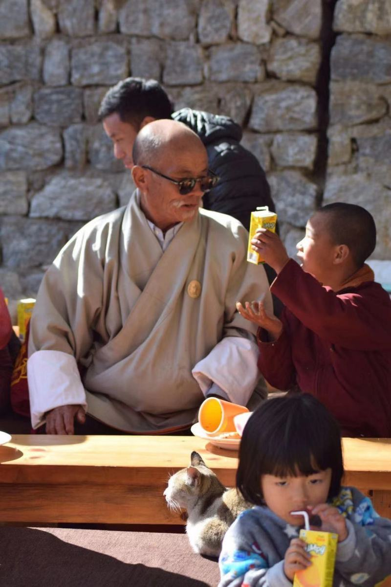 112th-National-day-of-Bhutan_07