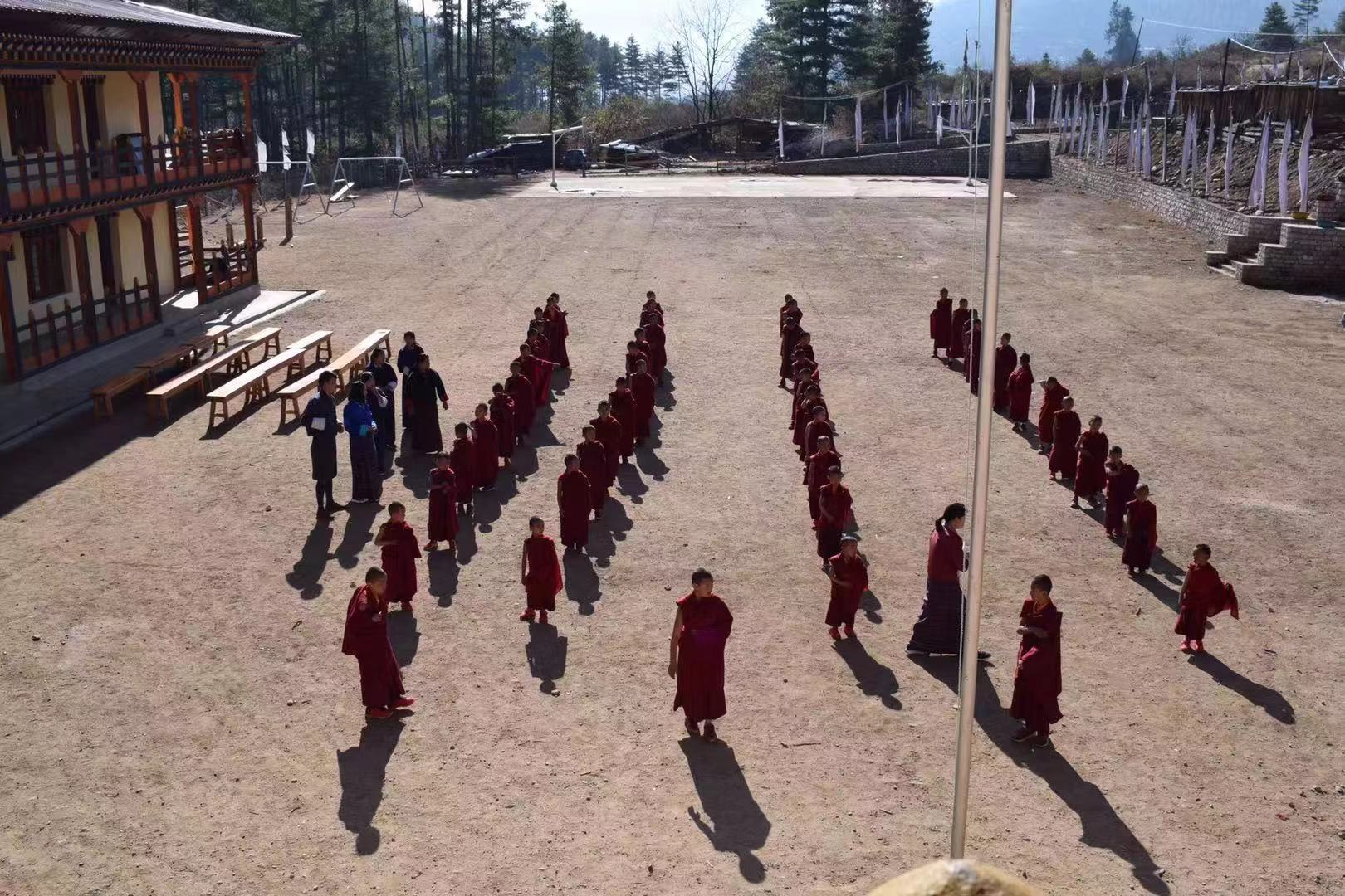 112th-National-day-of-Bhutan_09