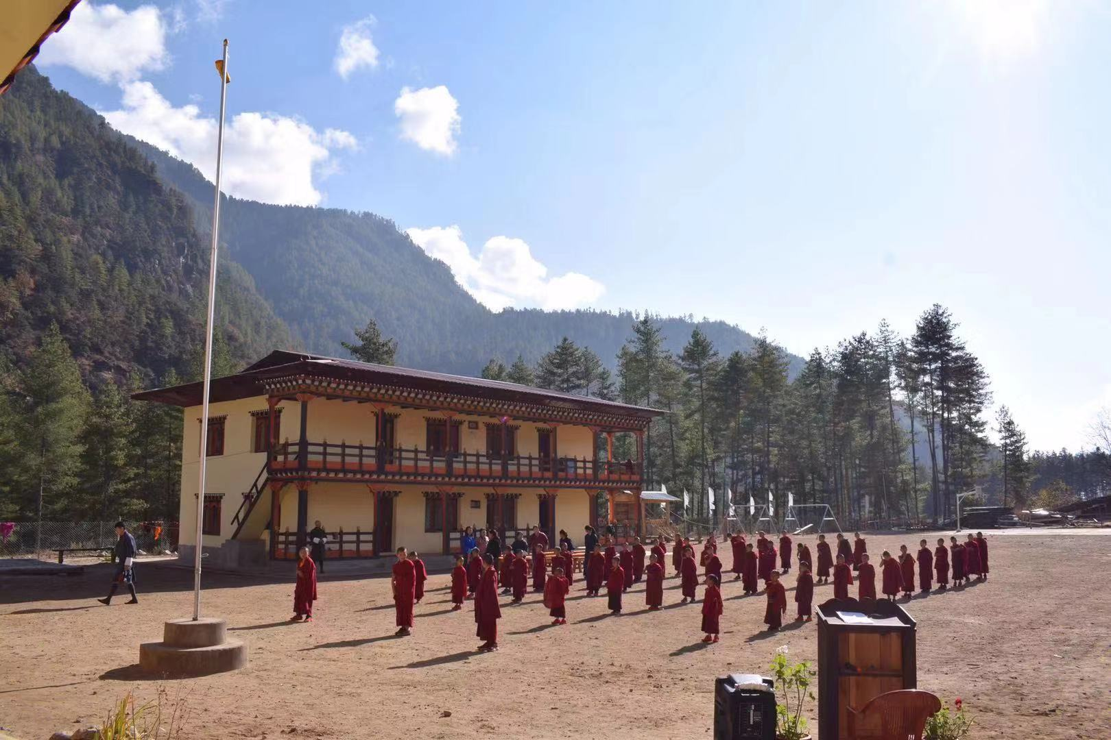 112th-National-day-of-Bhutan_10