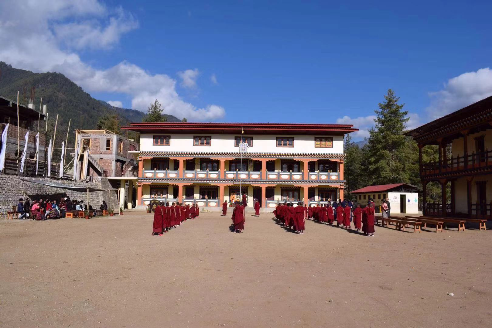 112th-National-day-of-Bhutan_11