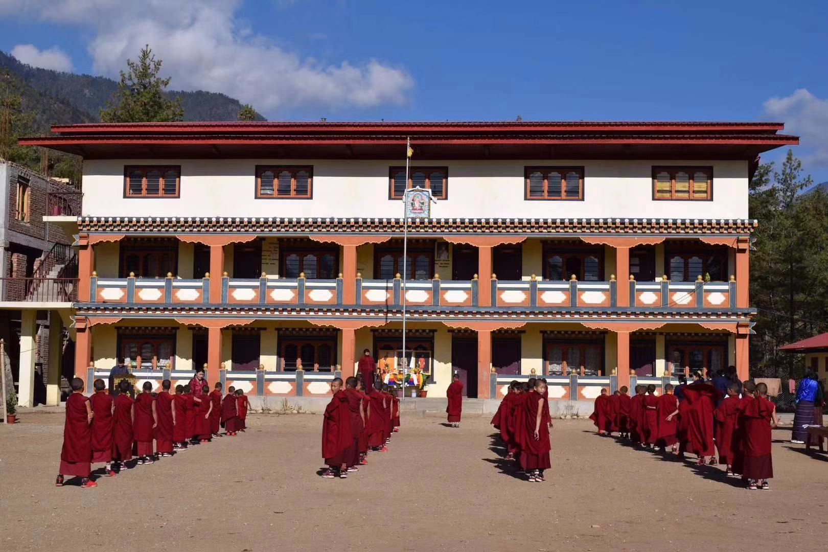 112th-National-day-of-Bhutan_12