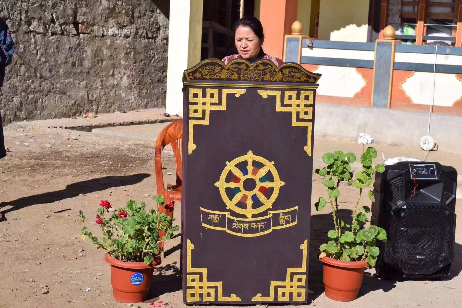 112th-National-day-of-Bhutan_19