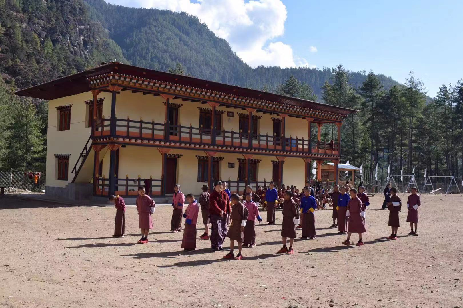 112th-National-day-of-Bhutan_20