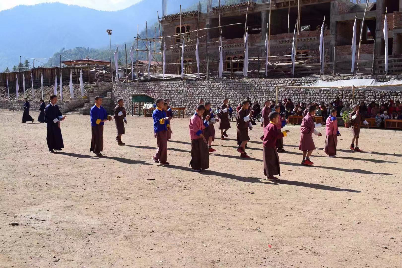 112th-National-day-of-Bhutan_21
