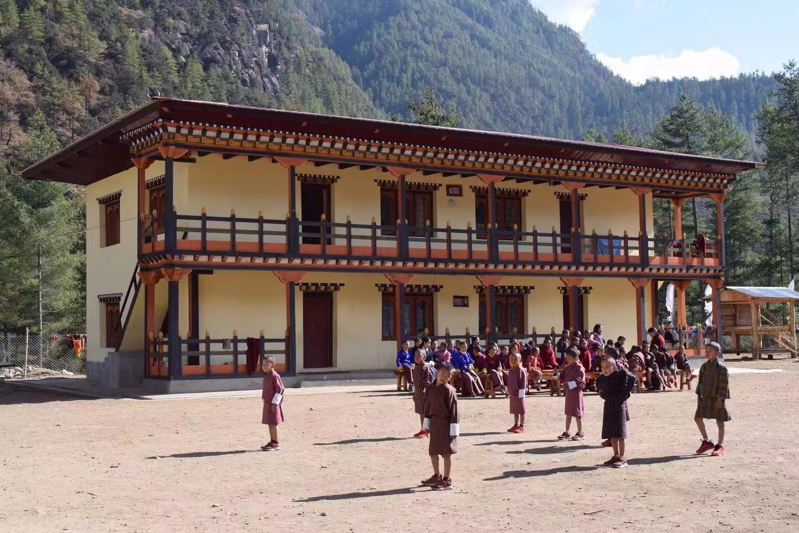 112th-National-day-of-Bhutan_24