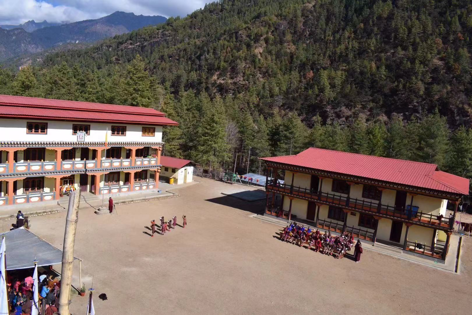 112th-National-day-of-Bhutan_25