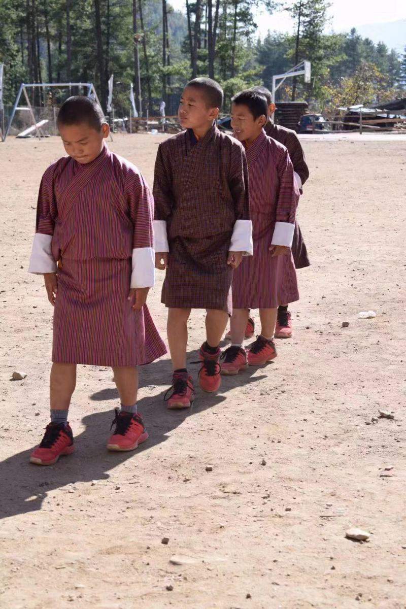 112th-National-day-of-Bhutan_27