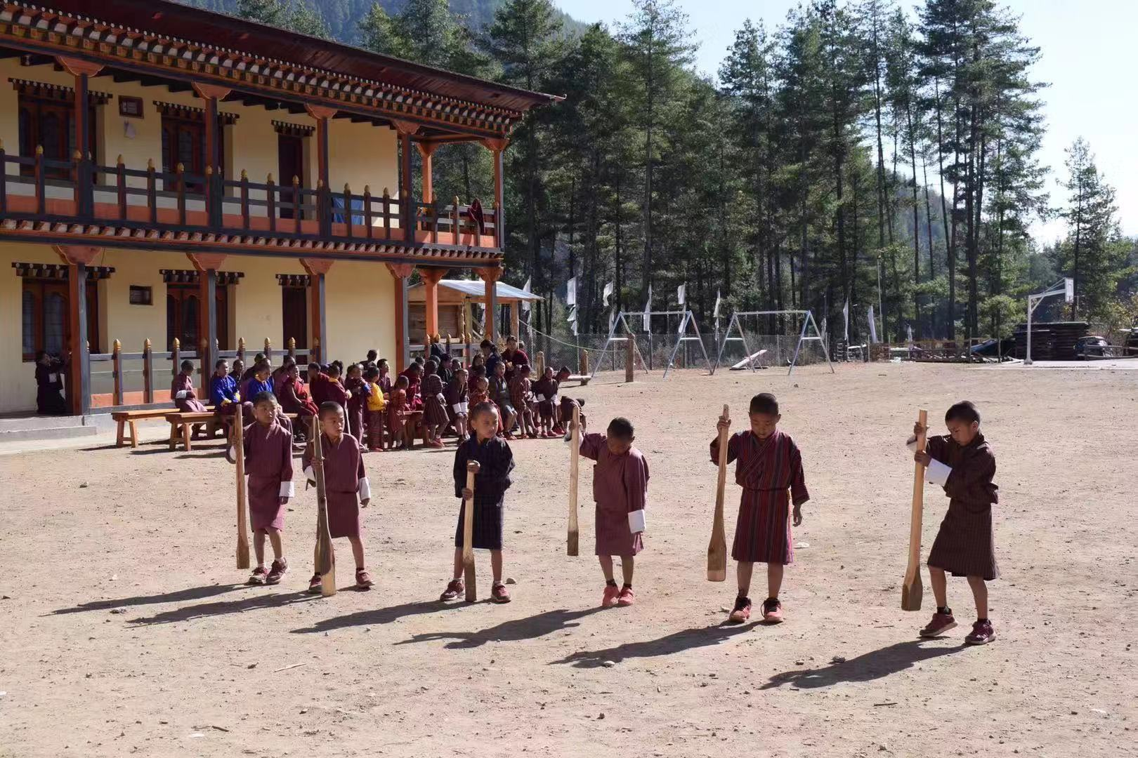 112th-National-day-of-Bhutan_30