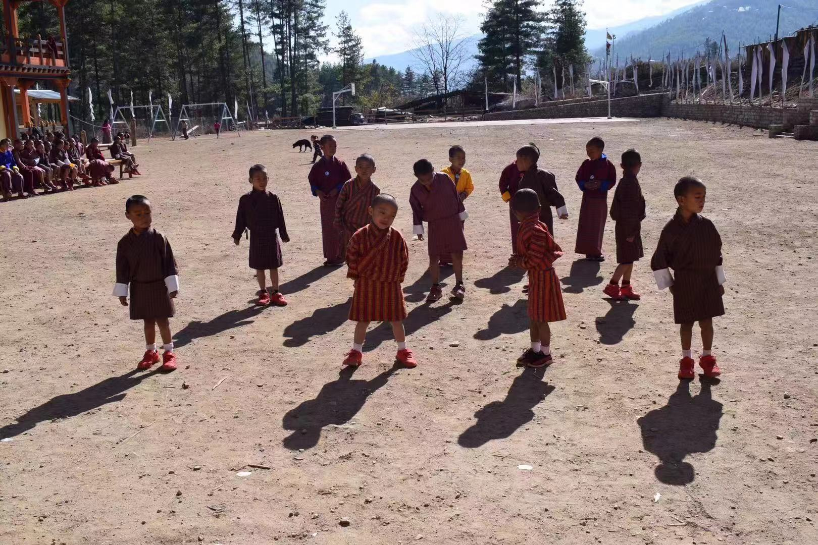 112th-National-day-of-Bhutan_31