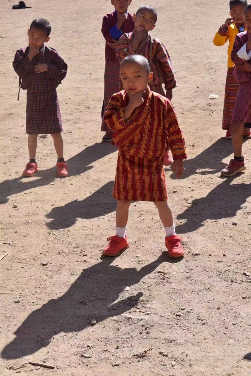 112th-National-day-of-Bhutan_32