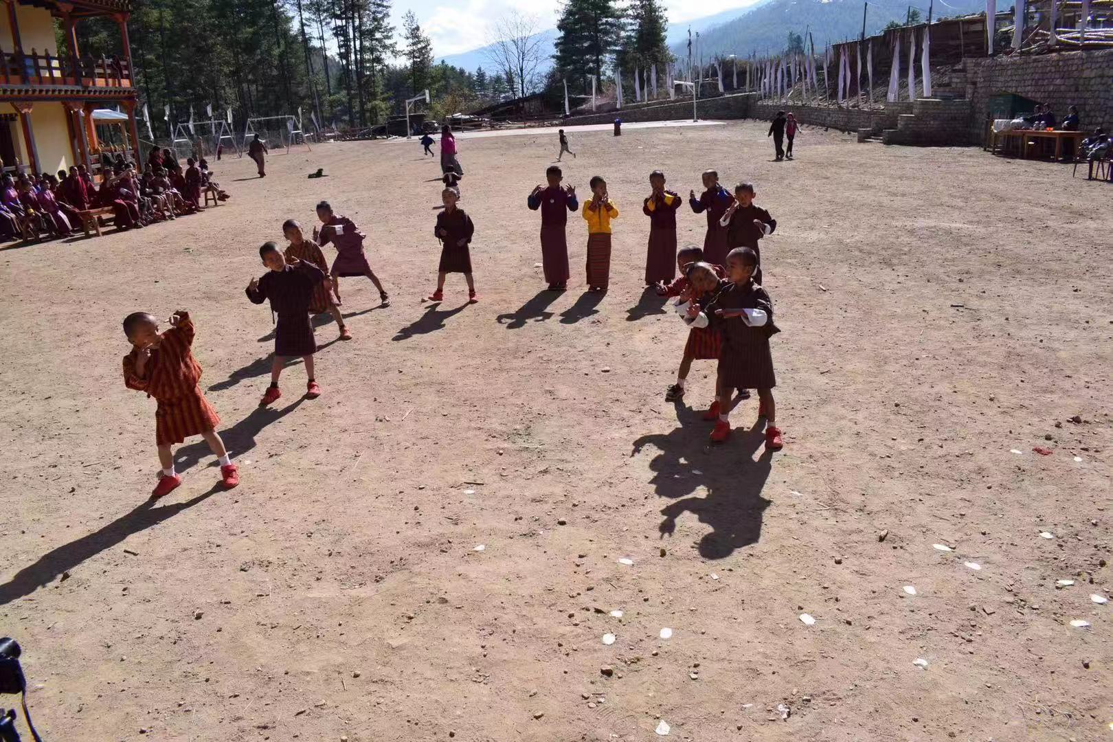 112th-National-day-of-Bhutan_35