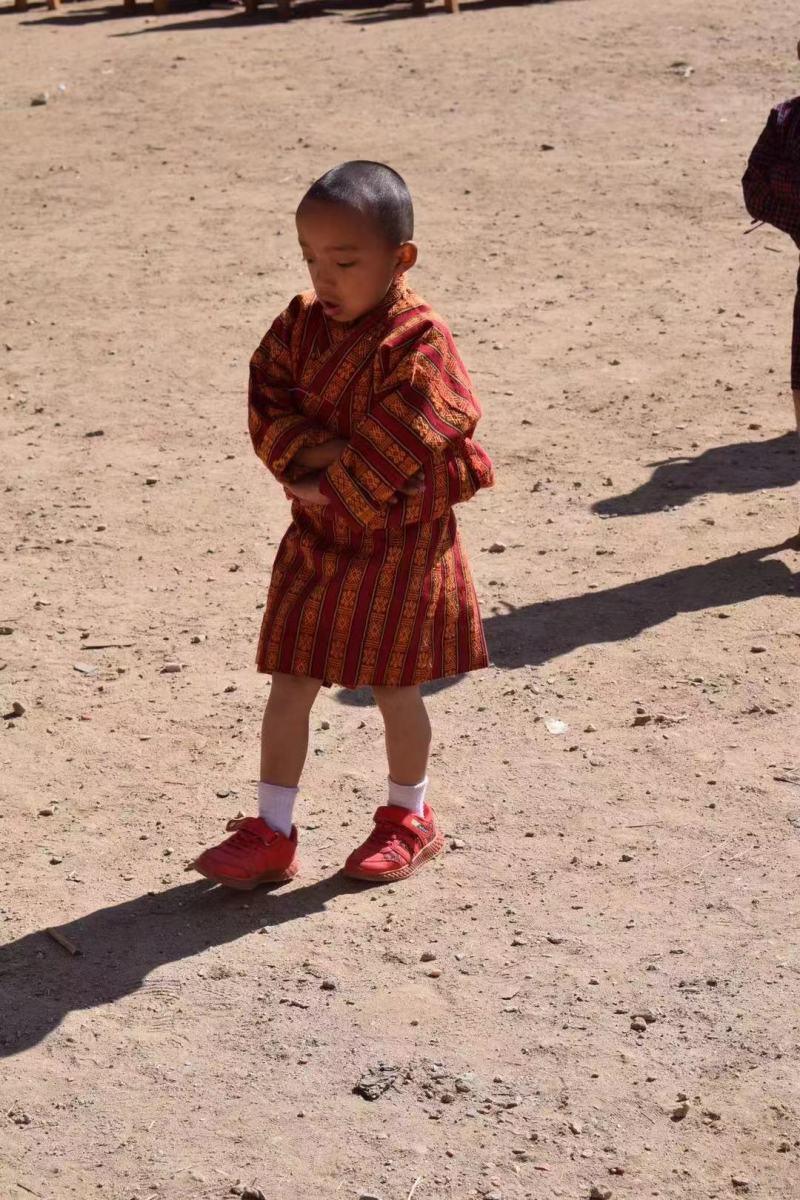 112th-National-day-of-Bhutan_36