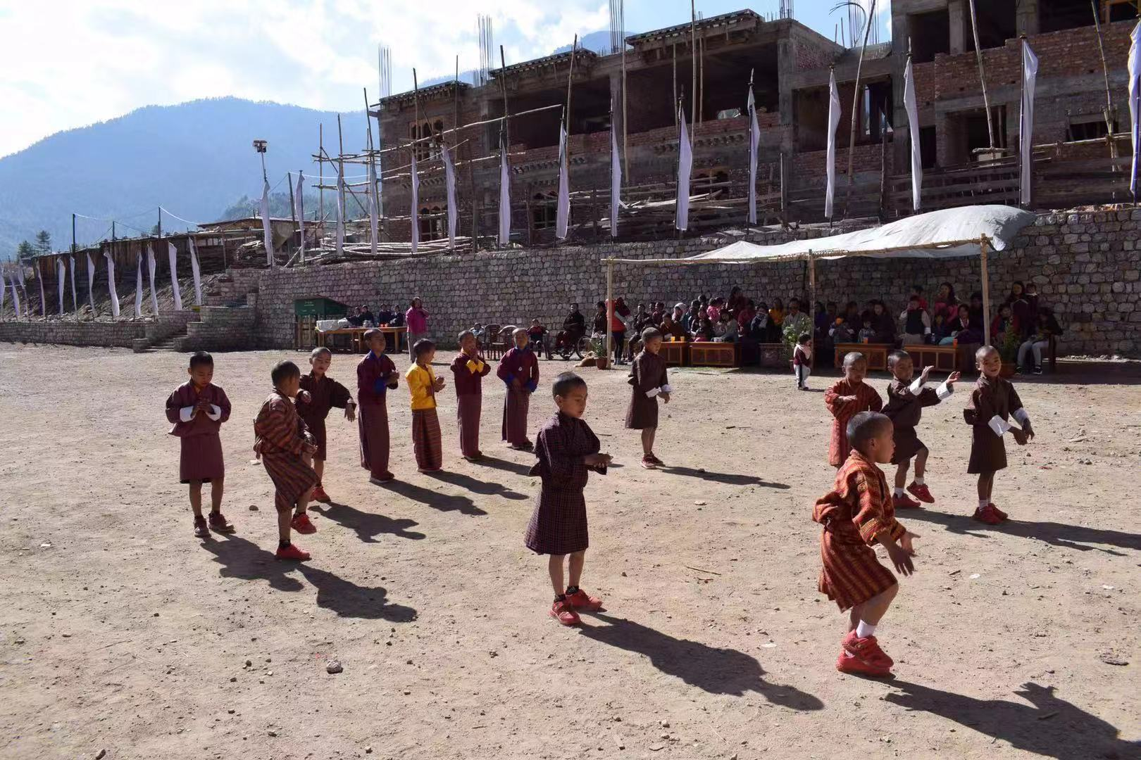 112th-National-day-of-Bhutan_37