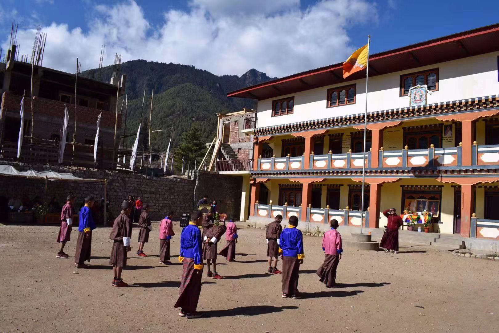 112th-National-day-of-Bhutan_38
