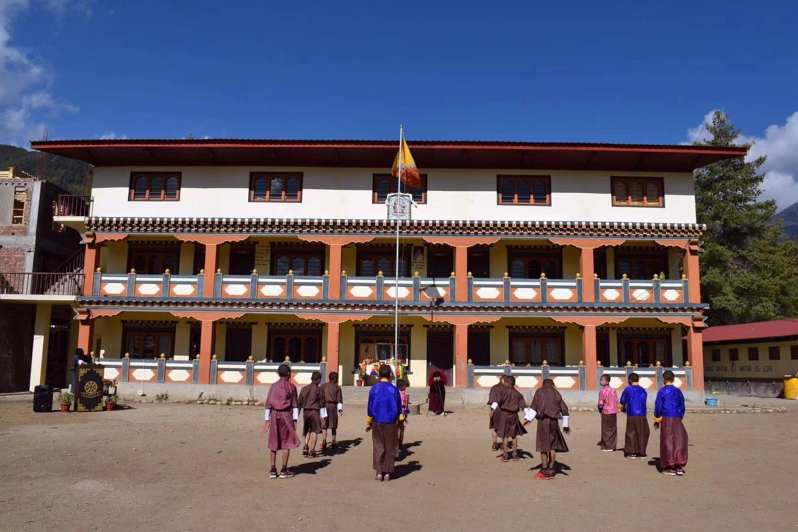 112th-National-day-of-Bhutan_39