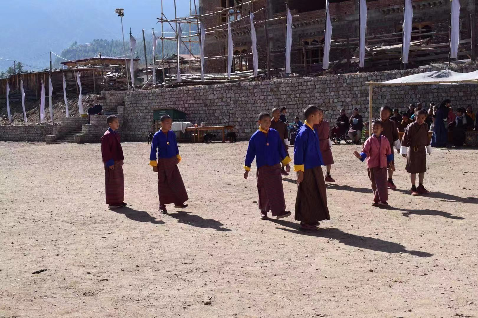 112th-National-day-of-Bhutan_40