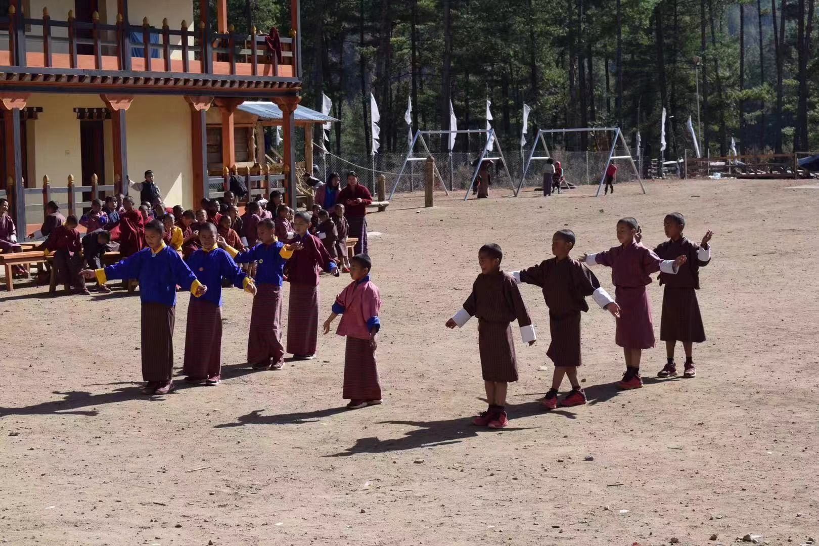112th-National-day-of-Bhutan_41