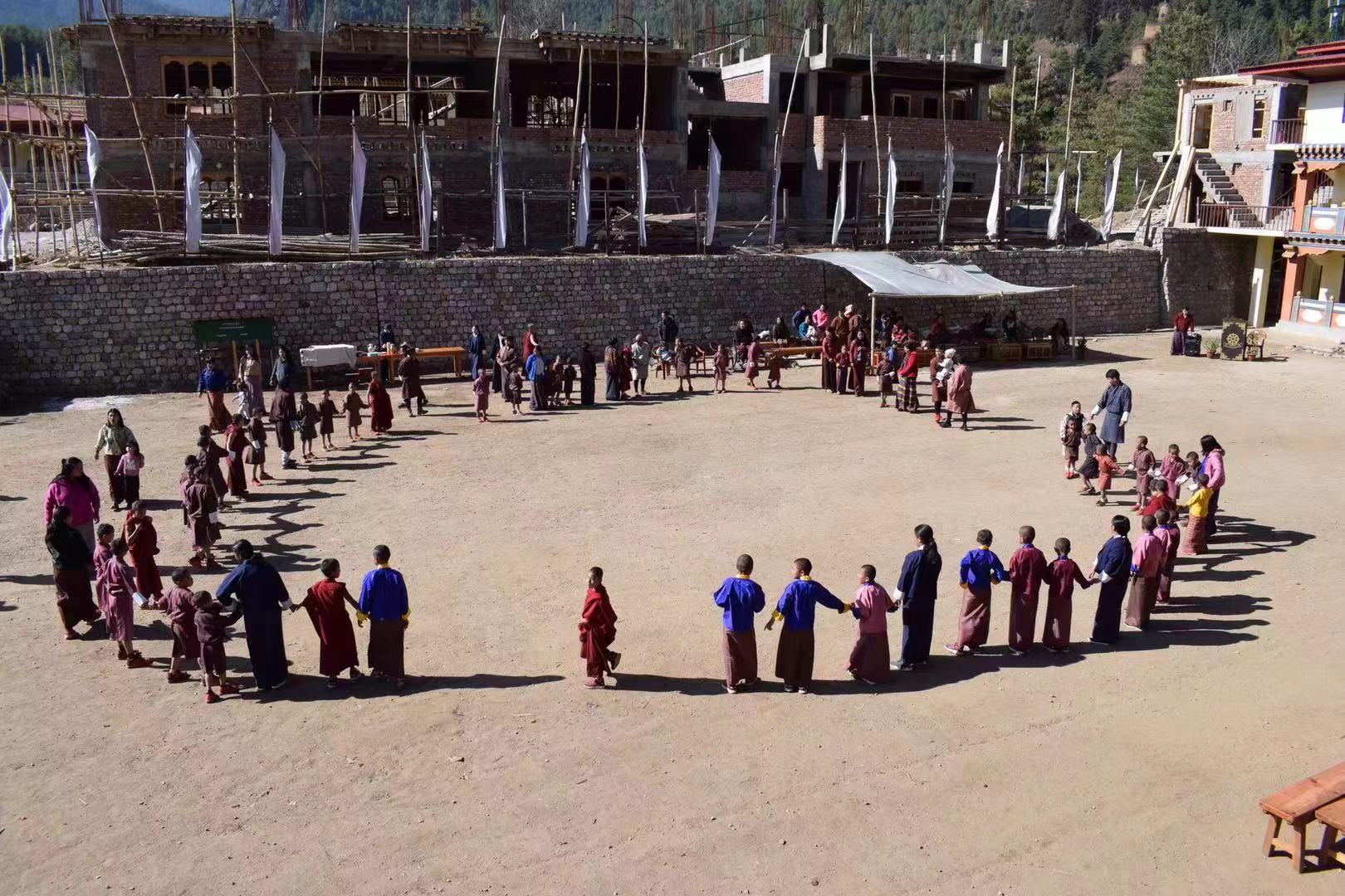 112th-National-day-of-Bhutan_42