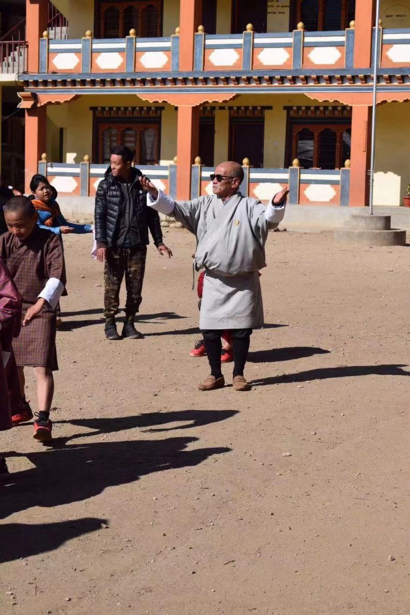 112th-National-day-of-Bhutan_43