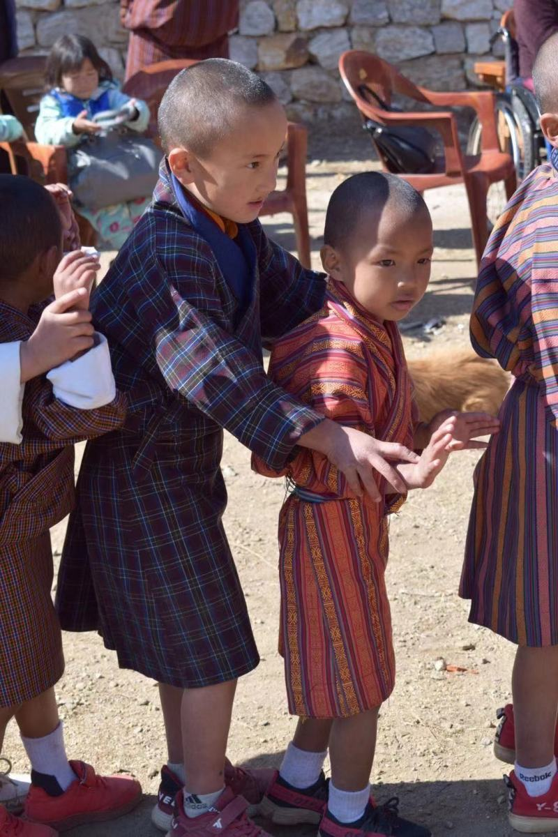 112th-National-day-of-Bhutan_45