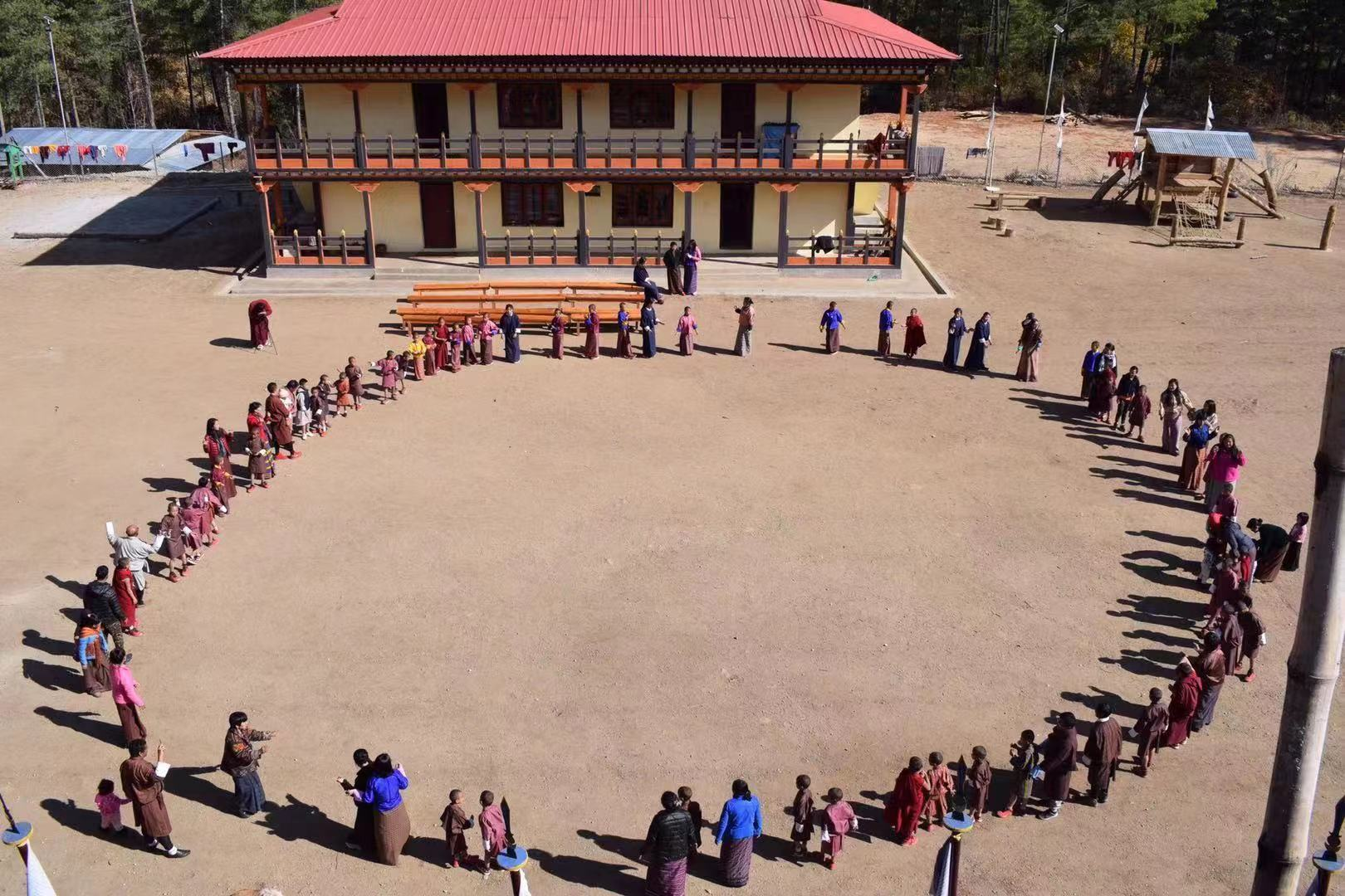 112th-National-day-of-Bhutan_46
