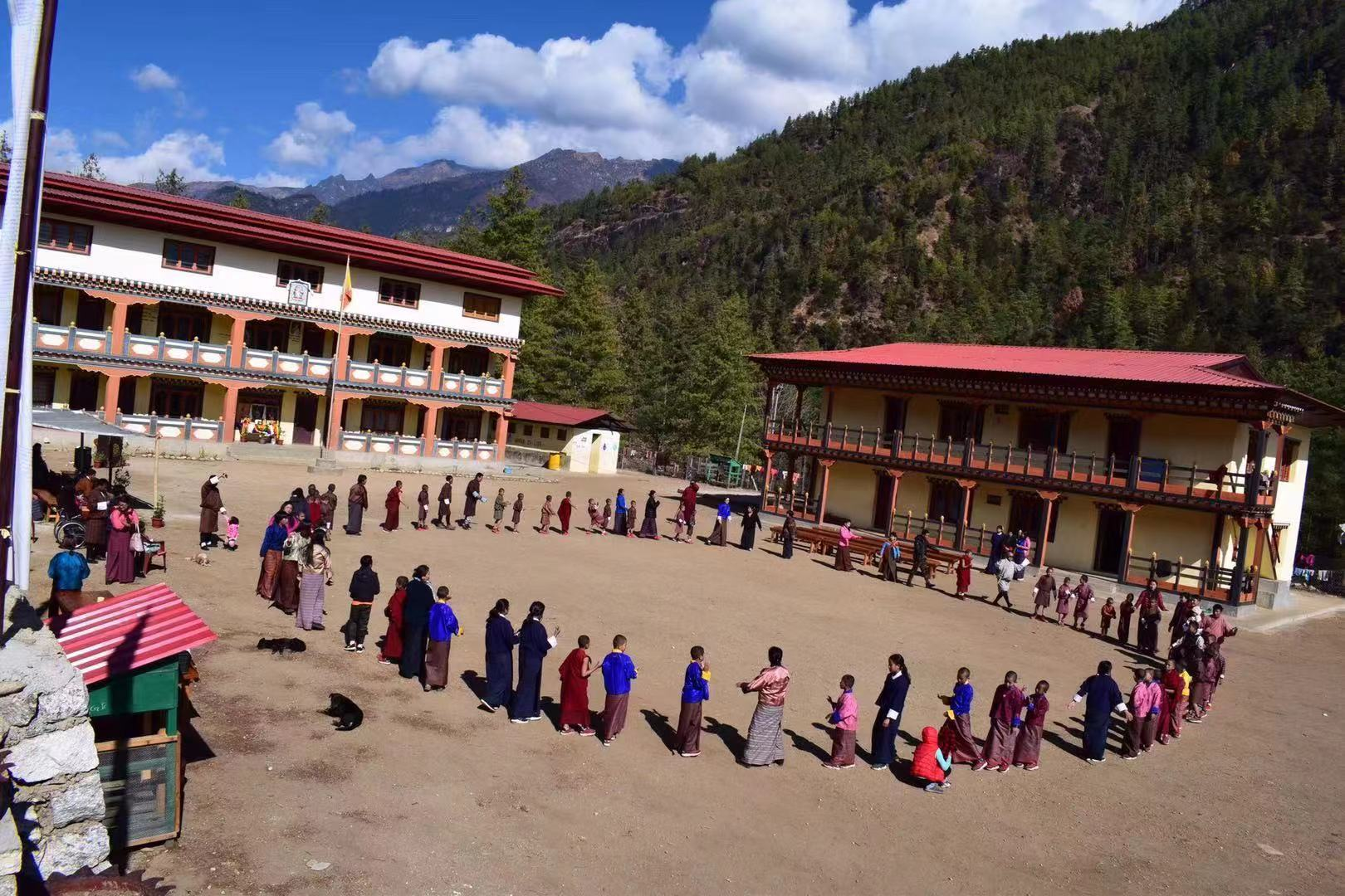 112th-National-day-of-Bhutan_47