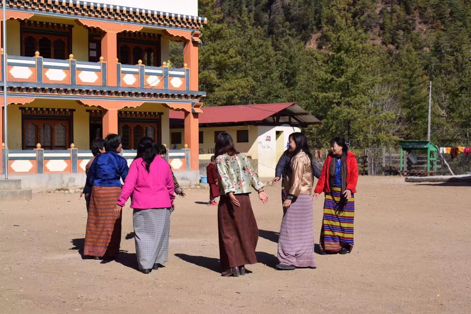 112th-National-day-of-Bhutan_48