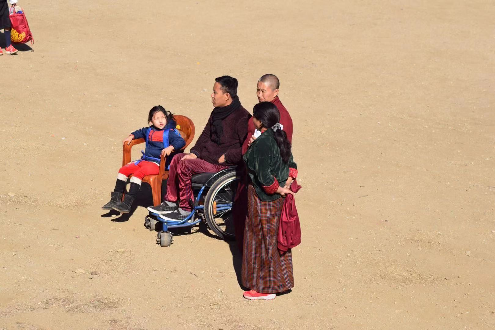 112th-National-day-of-Bhutan_51