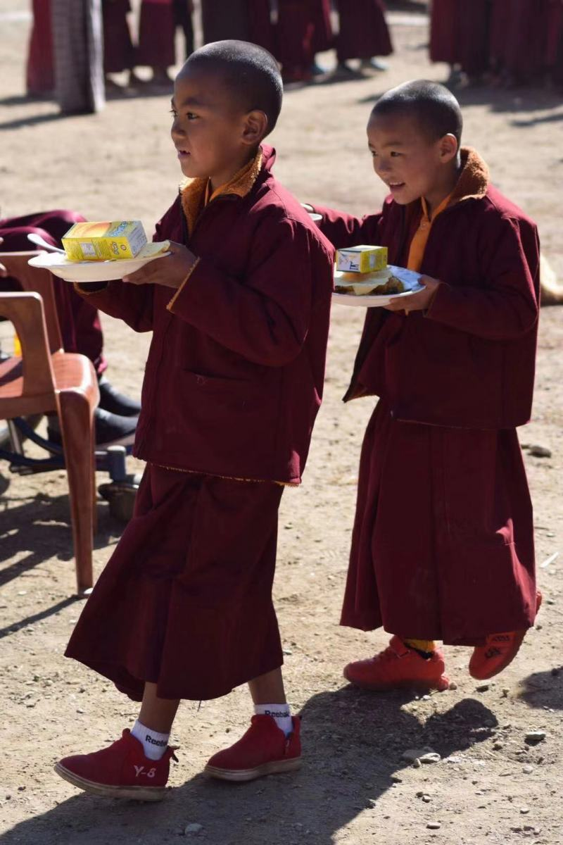 112th-National-day-of-Bhutan_53