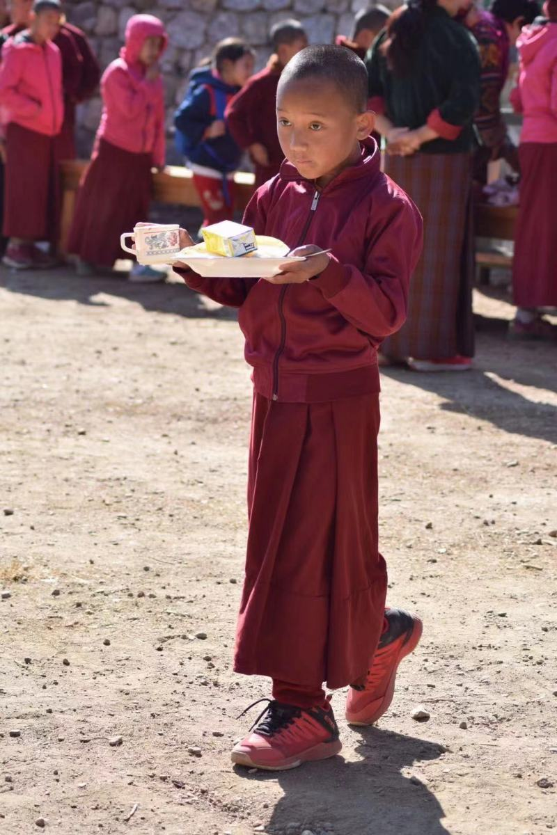 112th-National-day-of-Bhutan_54