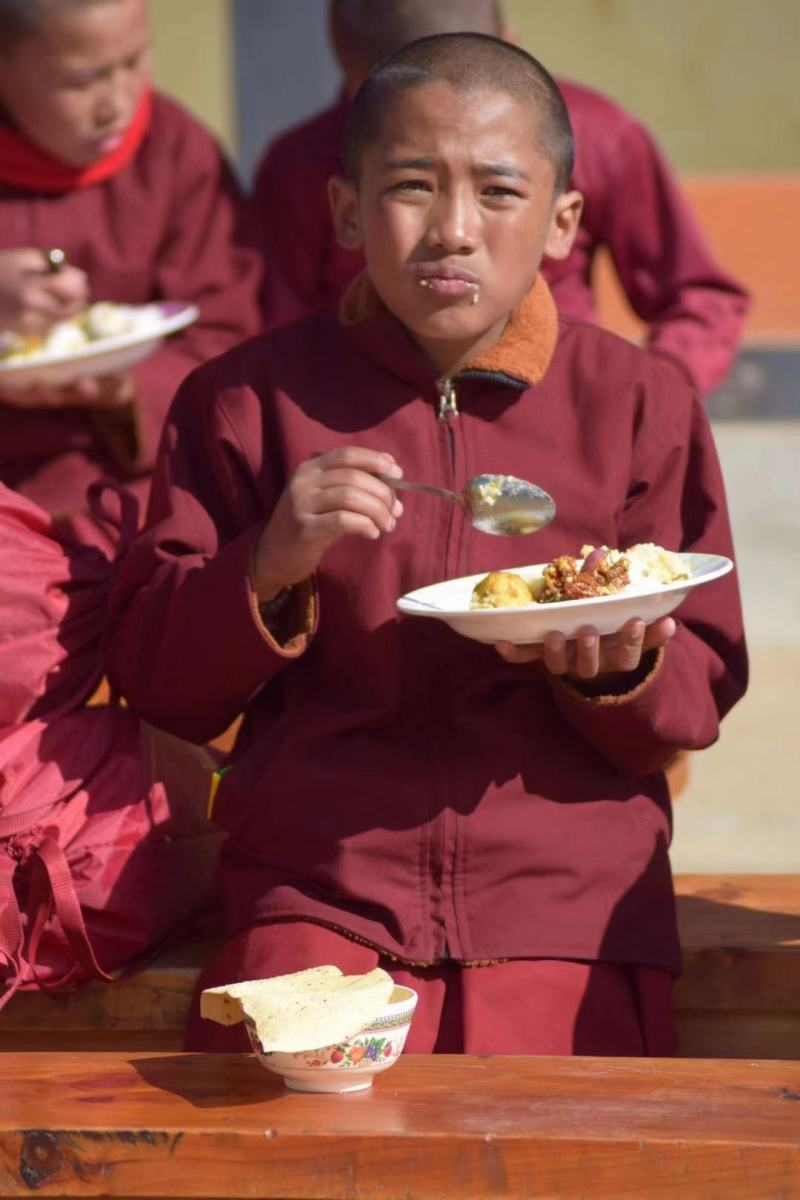 112th-National-day-of-Bhutan_57