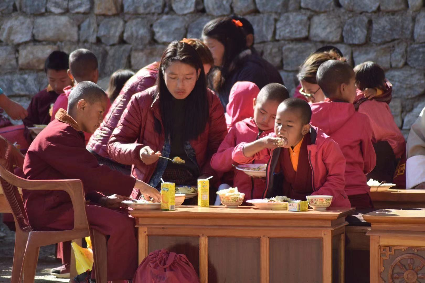 112th-National-day-of-Bhutan_58