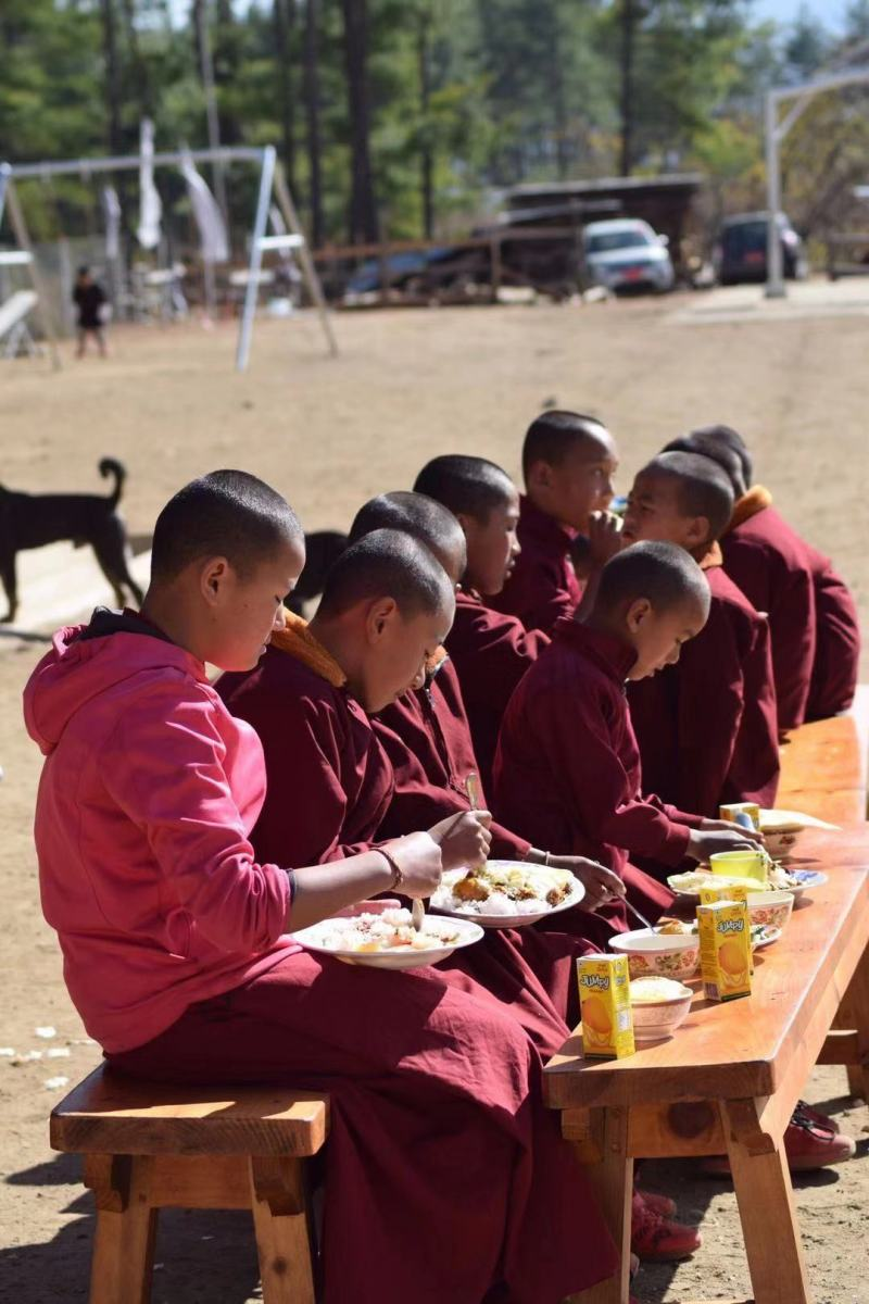 112th-National-day-of-Bhutan_59