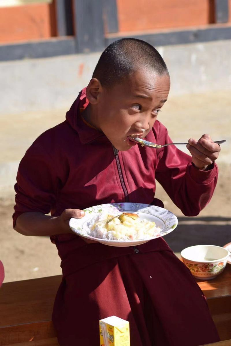 112th-National-day-of-Bhutan_60