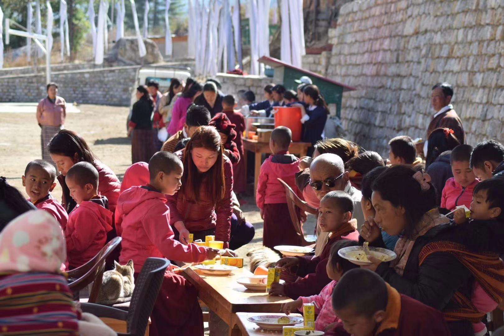 112th-National-day-of-Bhutan_61