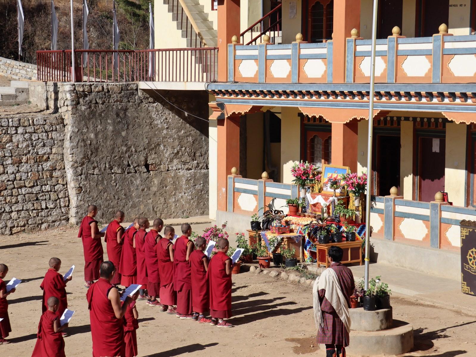 113-National-day-of-Bhutan-31
