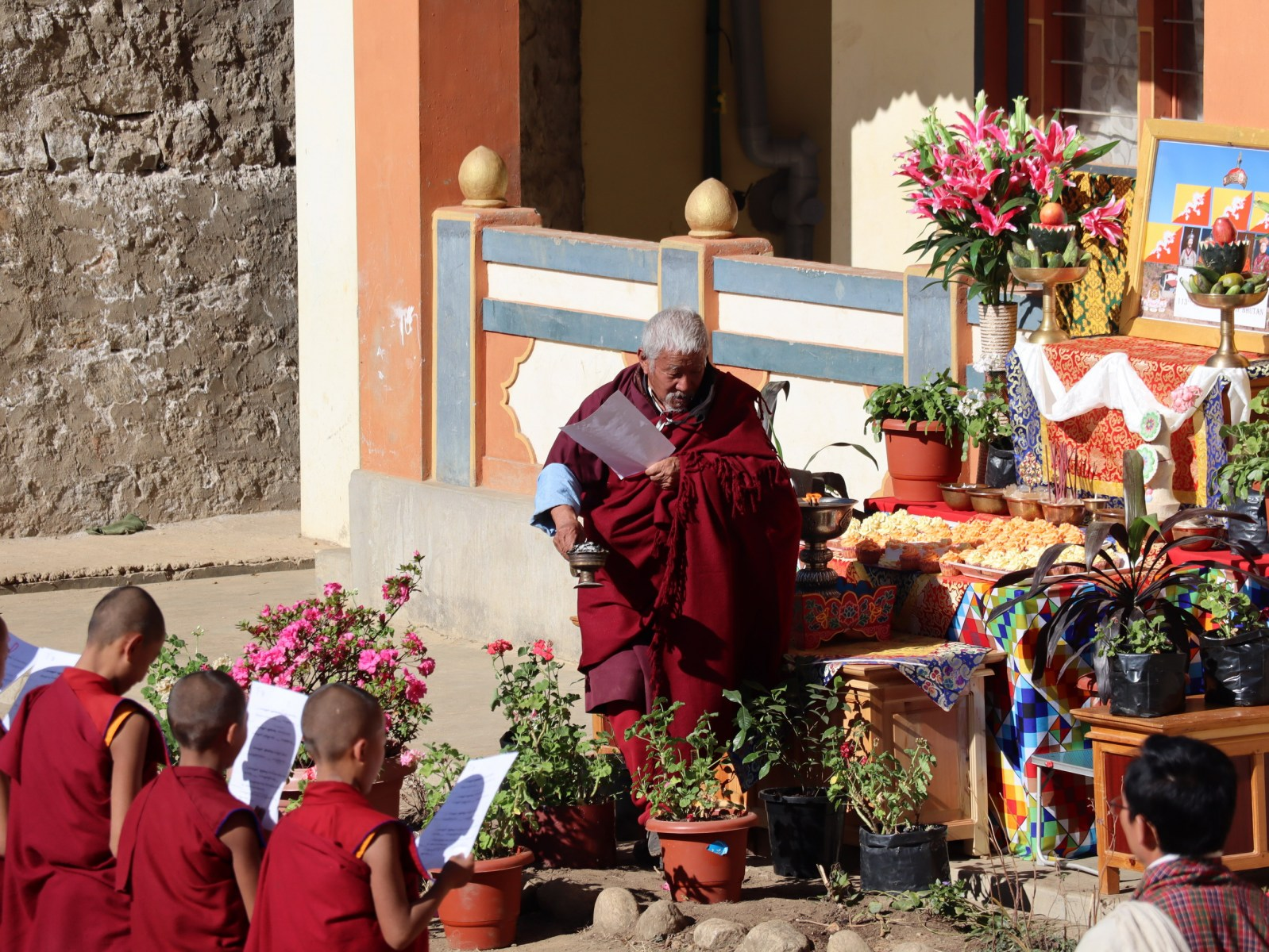113-National-day-of-Bhutan-33