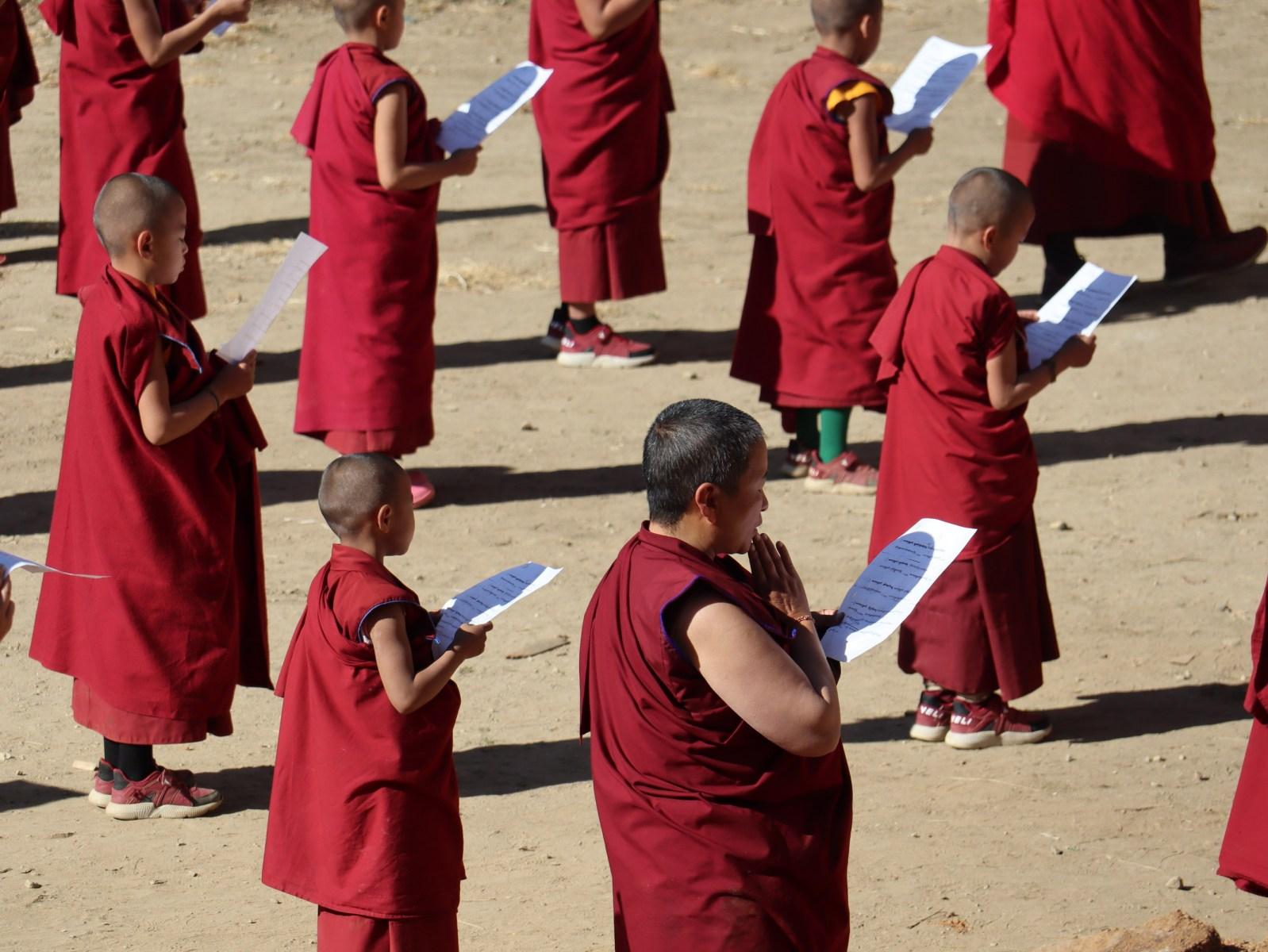 113-National-day-of-Bhutan-34