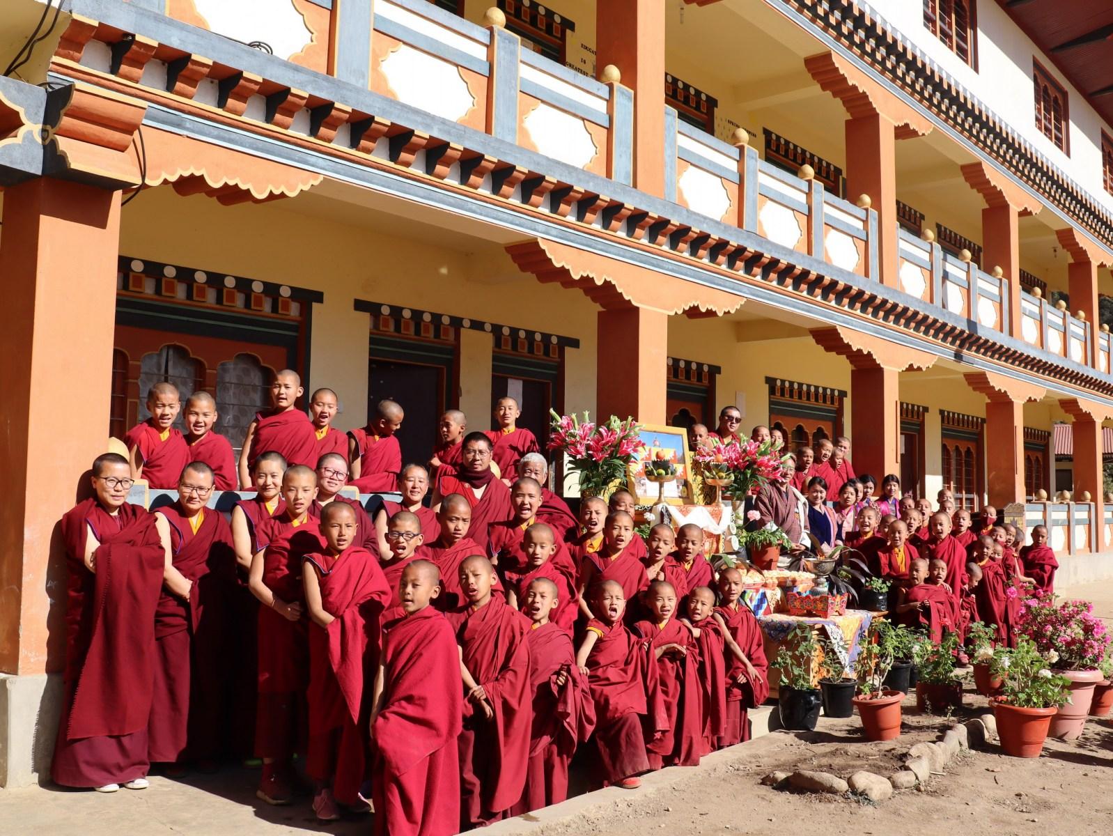 113-National-day-of-Bhutan-48