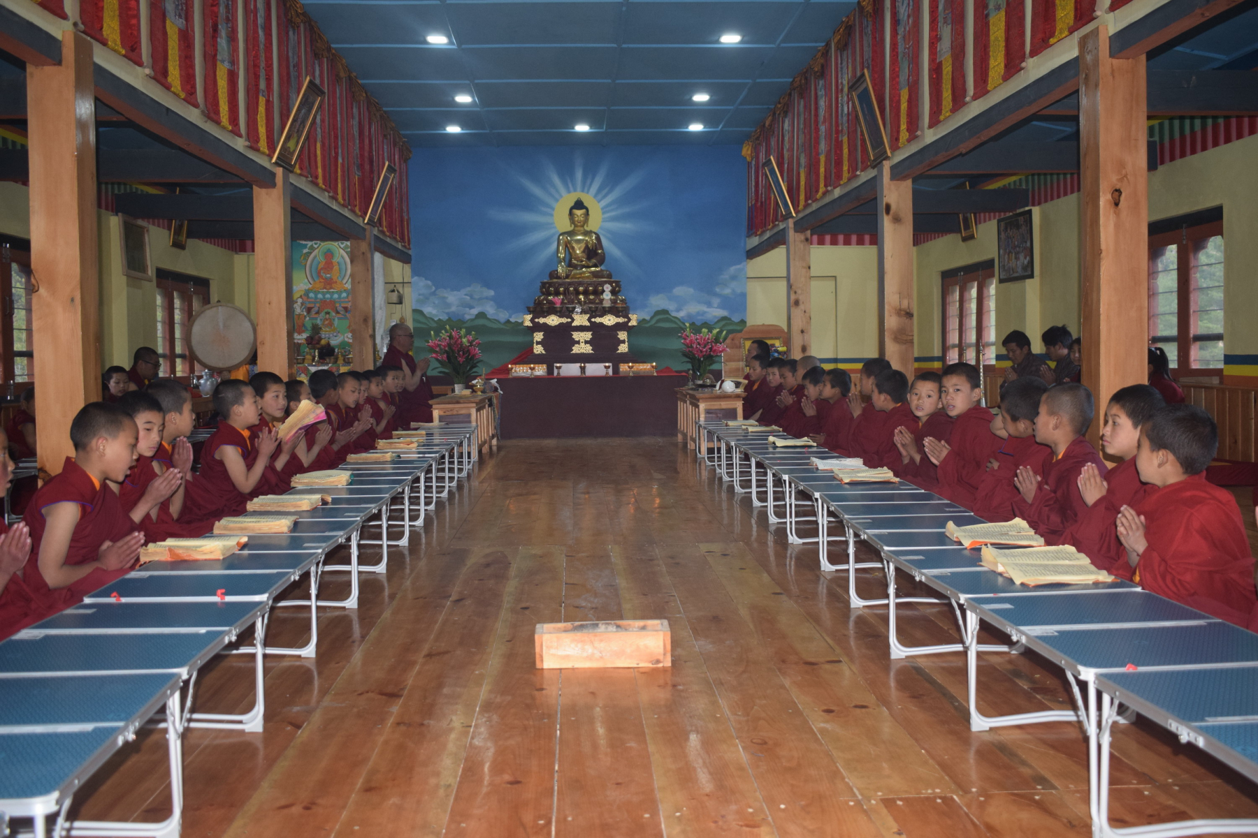 Buddha Statues_09