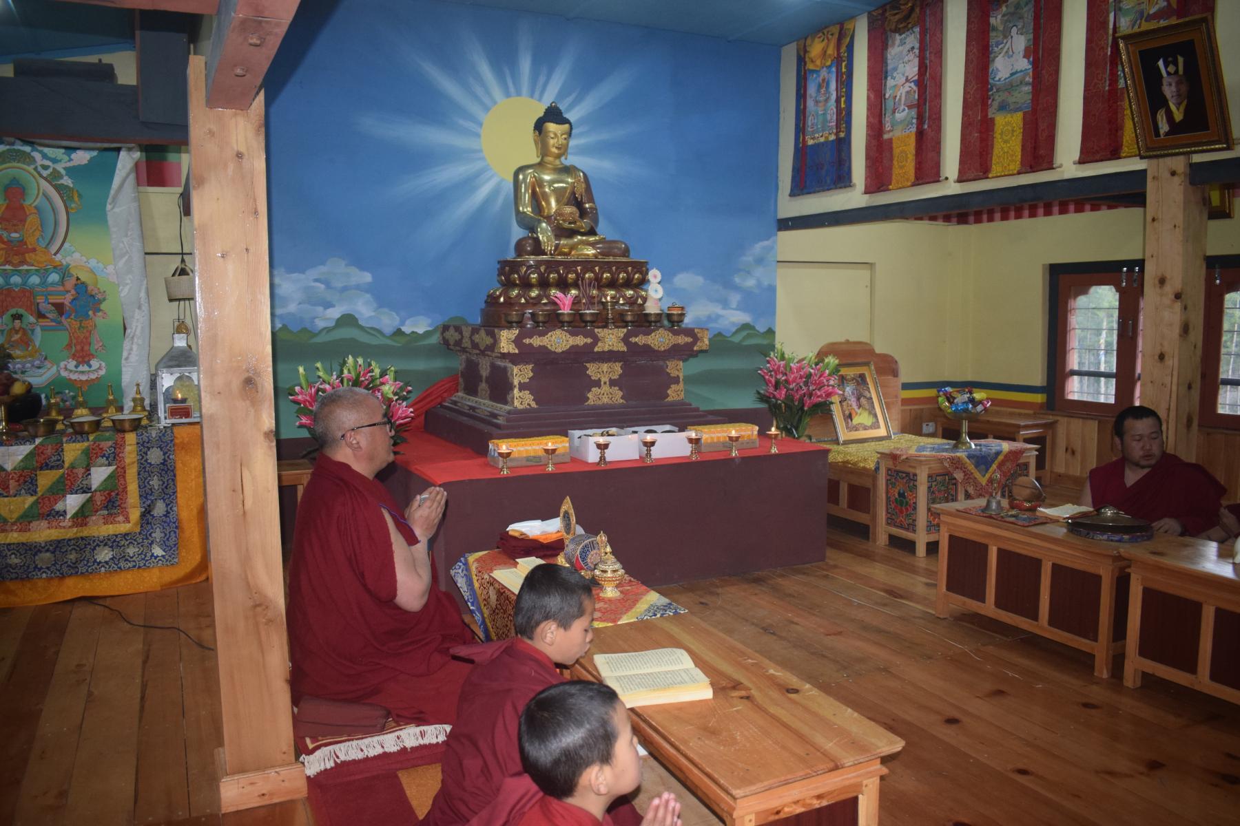 Buddha Statues_11