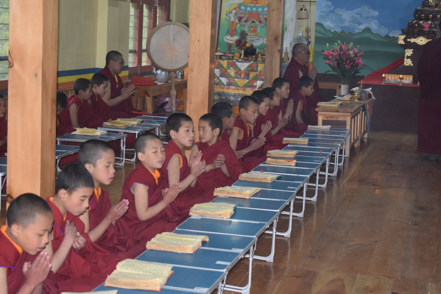 Buddha Statues_12