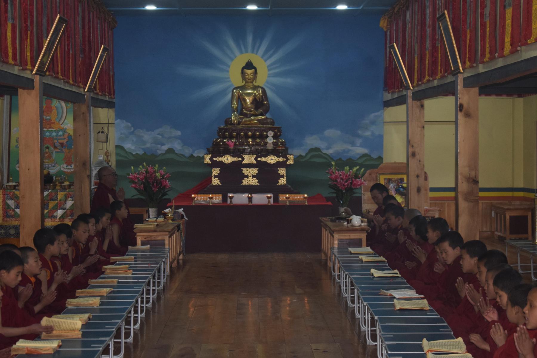 Buddha Statues_14