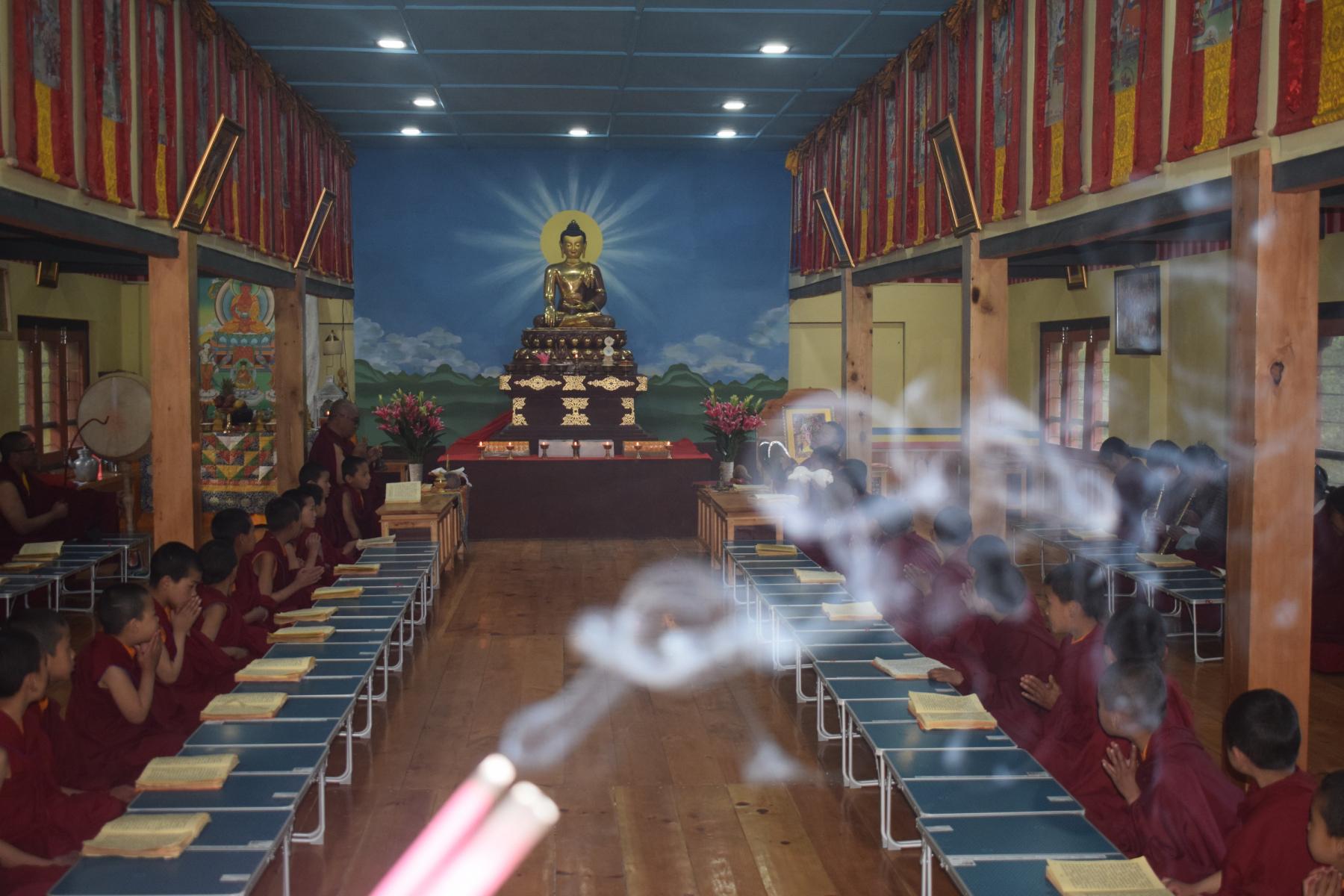 Buddha Statues_18