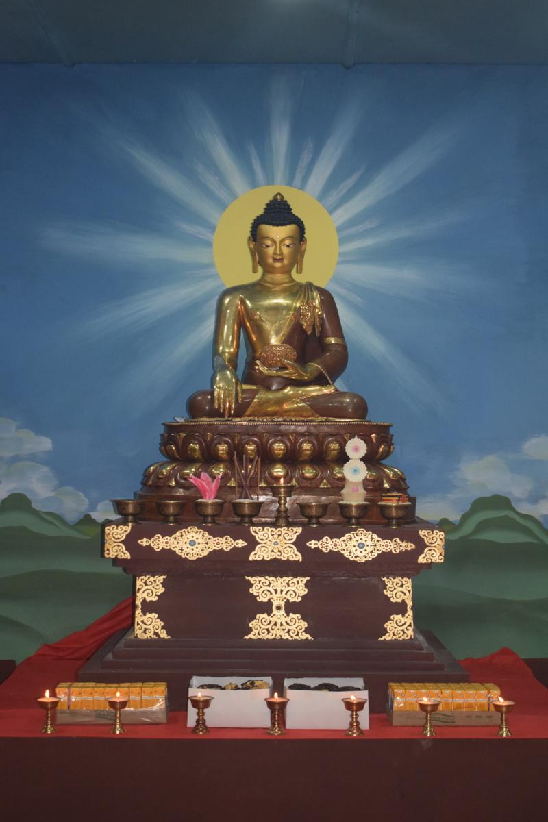 Buddha Statues_19