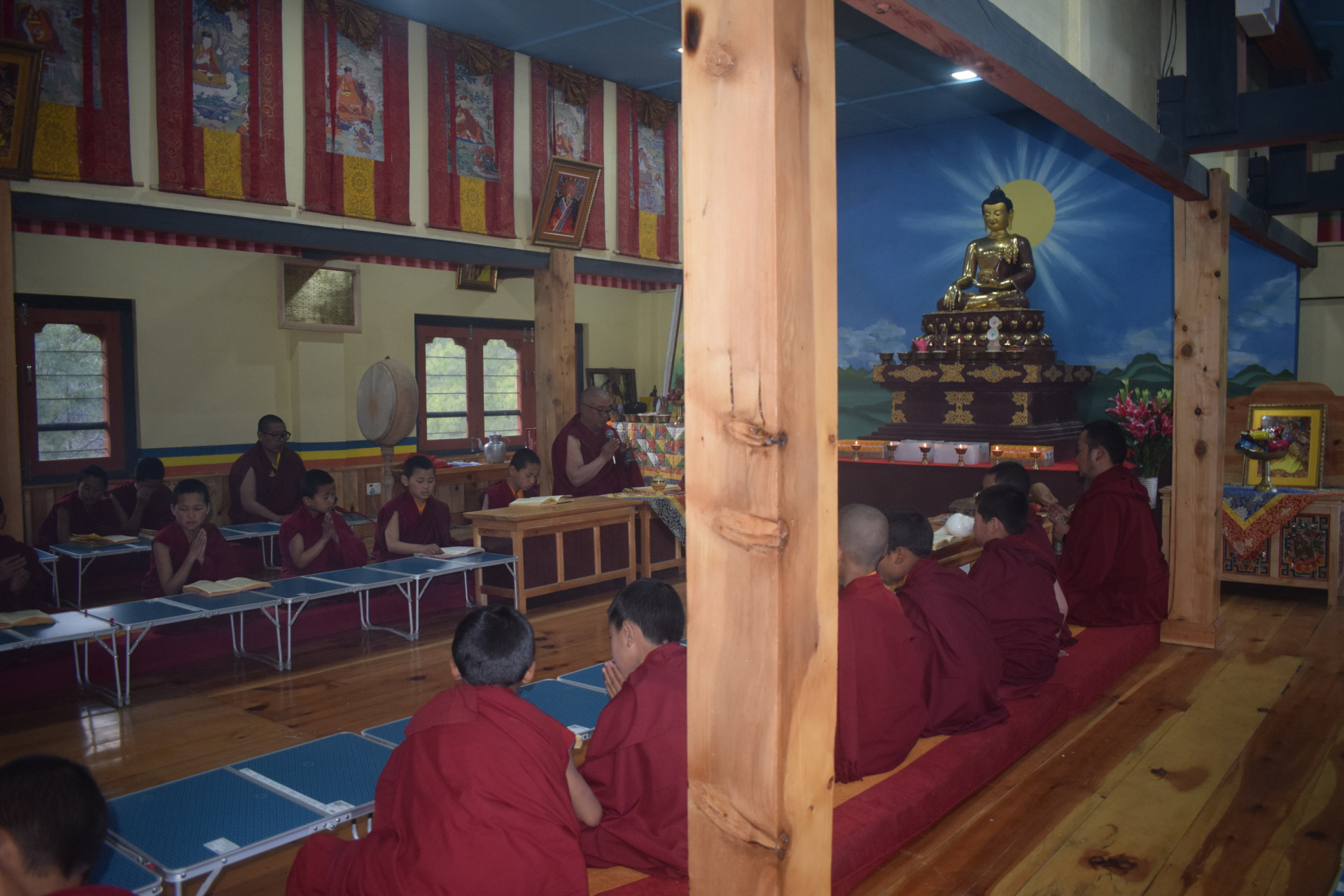 Buddha Statues_20