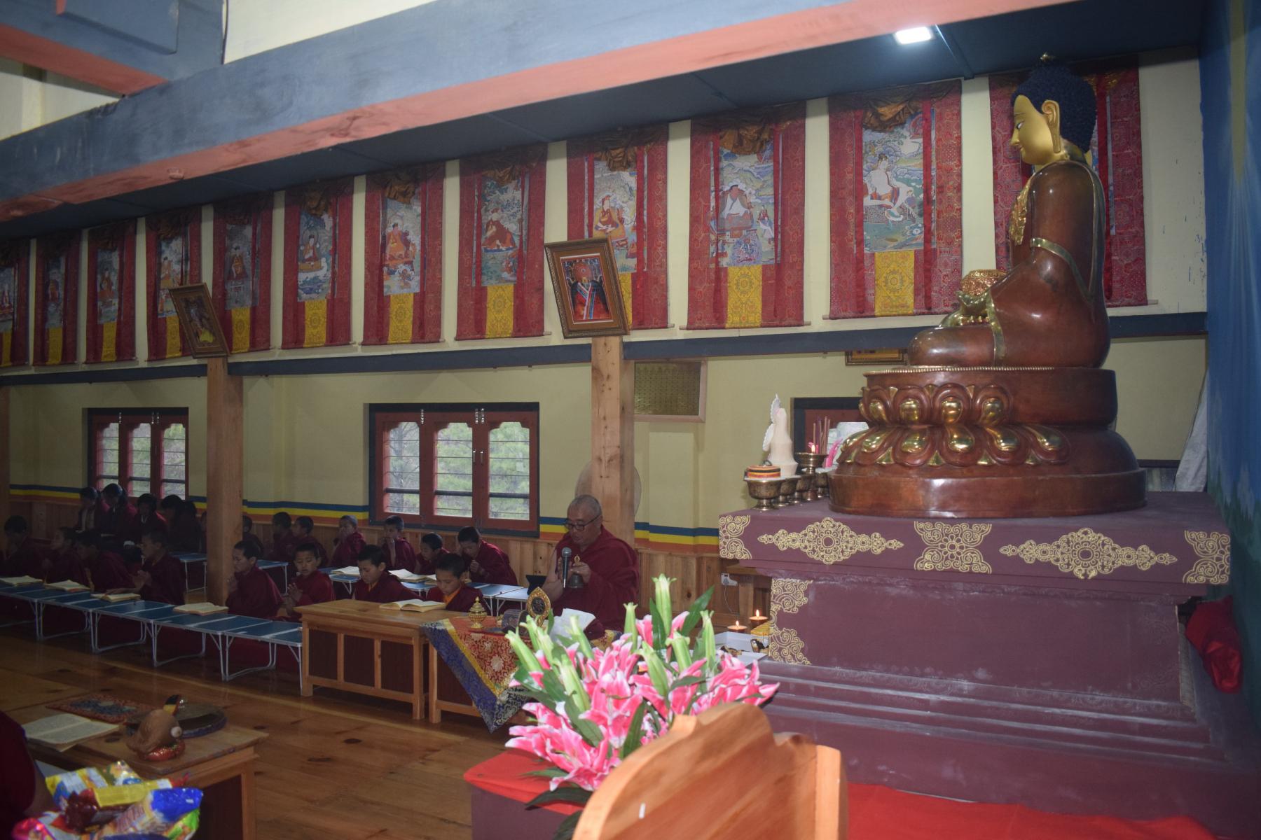 Buddha Statues_21